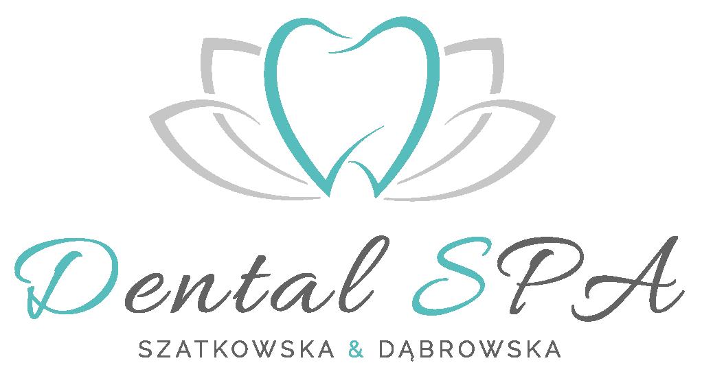 Dental Spa Szatkowska & Dąbrowska - DentystaRabka.pl